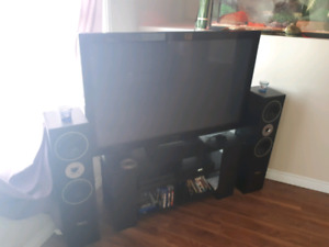 moving sale .chairs tv cabinets