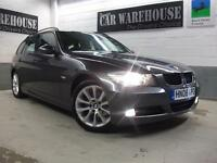 BMW 318 318i EDITION ES TOURING