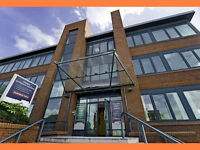 ( SL2 - Slough ) Serviced Offices to Let - £ 310
