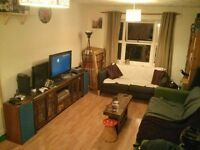 Spacious Double Bedroom in Herne Hill, Tulse Hill, Brixton area- £550pm