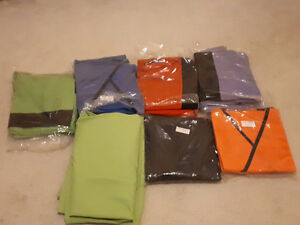 MEDICAL SCRUBS FOR SALE