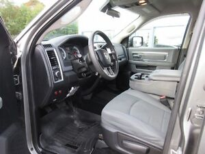 2013 RAM 2500 SLT Crew Cab SWB 4WD Peterborough Peterborough Area image 8