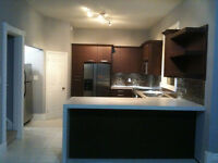 Western Student House for Rent Downtown - 5 bedrooms