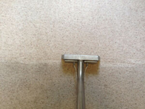 CARPET,TILE,UPHOLSTERY FLOOD CLEANING