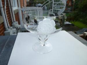 Vase décoratif 25