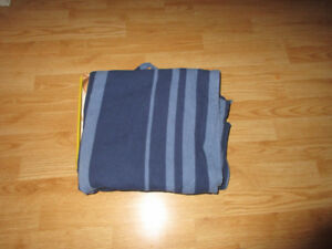 Chimparoo woven wrap baby carrier