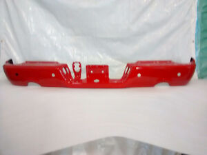 NEW 2013-2016 DODGE RAM SPORT FRONT BUMPER London Ontario image 3