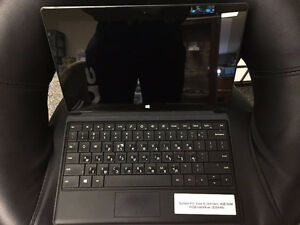 Pre-Owned Surface Pro $399.99