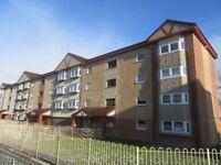 3 bedroom flat in Liberty Road, Bellshill, North Lanarkshire, ML4 2EL