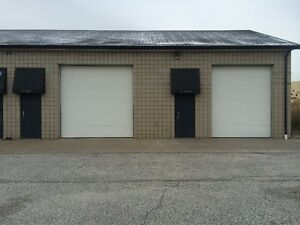 commercial , industrial, warehousing space for lease