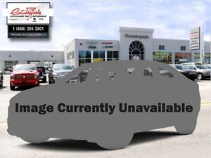 2007 Ford Mustang 2DR CONV  - Low Mileage