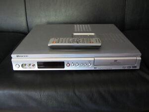 Enregistreur graveur DVD Pioneer DVR-233