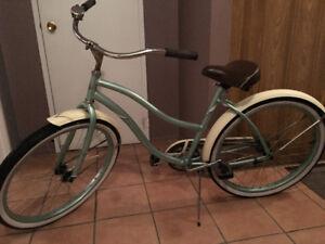 Bike for sale-excellent shape!