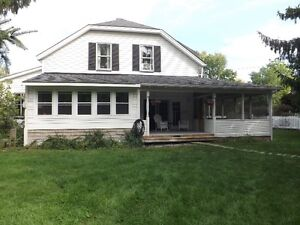 1/3 acre + excellent historic home downtown Kingston - 20 Helen