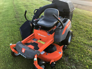 Husqvarna | Buy or Sell a Lawnmower or Leaf Blower in Edmonton Area