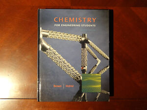 University of Windsor Engineering Textbooks