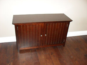 Sideboard Hutch For Dinning room
