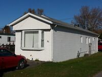 Mobile Home for Sale in Trenton, ON