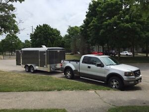 MOVING, DELIVERY AND JUNK REMOVAL! Cambridge Kitchener Area image 1