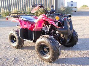 atv,quad,dune buggy, dirt bike, battery,parts,carb,cdi,brakes