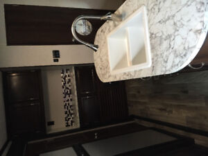 Brand new trailer for sale never used ! Jayco 2018