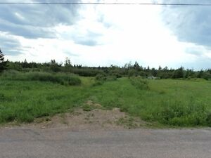 3 acres for sale