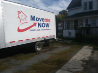 Need Movers for Casual Help
