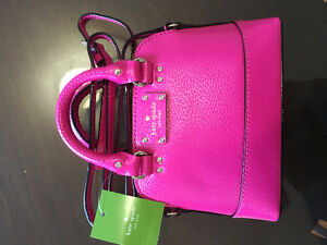 *NEW* KATE SPADE purse with tags