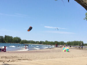 Room for Rent Woodbine Subway Beaches July 1st