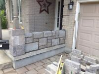 Masonry and Home Restoration