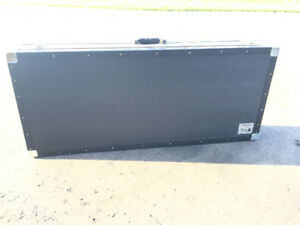 Clydesdale keyboard case for sale
