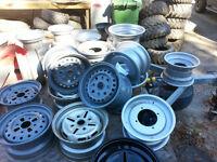 pneus,rim,jante,roue