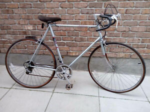 supercycle adult bike for sale  __@234234__