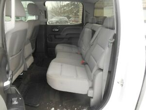 2015 GMC Sierra 1500 Base Crew Cab Short Box 4WD Peterborough Peterborough Area image 14