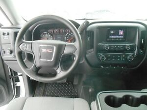 2015 GMC Sierra 1500 Base Crew Cab Short Box 4WD Peterborough Peterborough Area image 12