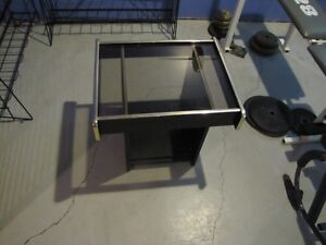 Great coffee table and small table - two for small price Gatineau Ottawa / Gatineau Area image 2