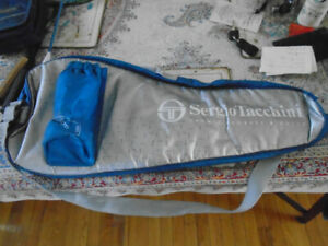 Tennis Rackets Sergio Tacchini For Sale