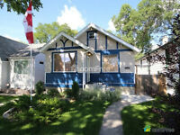 159 St Anthony Ave - House for Sale