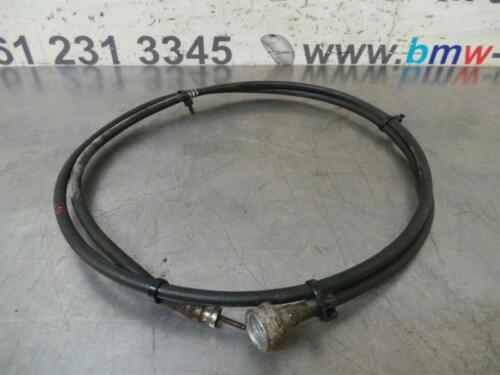 BMW E21 3 SERIES  Speedo Cable 1369915/1360473