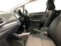 2017 Honda Jazz 1.3 i-VTEC EX Auto Hatchback Petrol Automatic