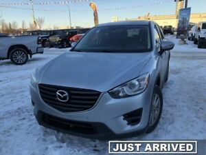 2016 Mazda CX-5 GX  - Alloy Wheels - UCONNECT - $65.36 /Wk