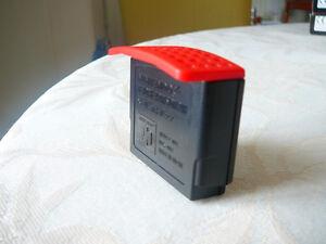 Original N64 Expansion Pack. $20 Plus Your Jumper Pack