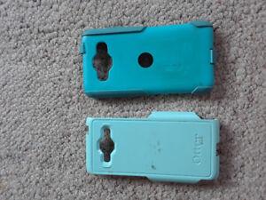 Otter Box for Galaxy J3 LTE