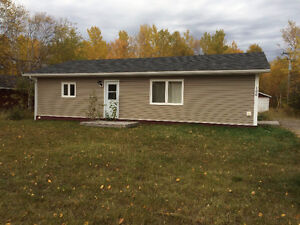 Re/Max is selling 100 Palliser Crescent, Happy Valley-Goose Bay