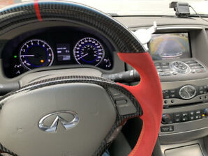 Rare 2010 6 SP Infiniti G37s coupe full options w/ minor upgrade