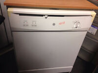 Brand NEW portable dishwasher for sale