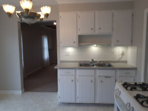 Great 2 bedroom home for rent in Crystal Beach