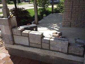 Masonry and Home Restoration London Ontario image 2