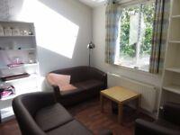2 bedroom house in Spital, Old Aberdeen, Aberdeen, AB24 3HX