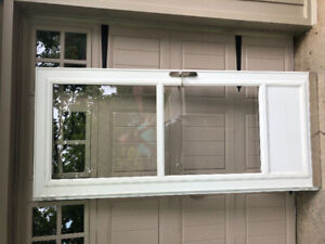 34x80 Storm Door | Kijiji in Toronto (GTA)  - Buy, Sell